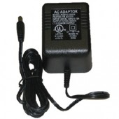 2Amp 12Volt Power Supply