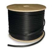 500Ft RG59 Pure Copper, Ul Listed