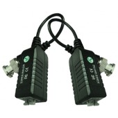 HD Passive Video Balun (/wo power)
