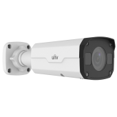 5MP Starview Motorized Bullet