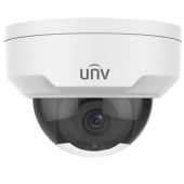 5MP Starview Mini Vandal Dome